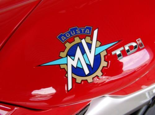 Alternatywna MV Agusta za milion. Włoski producent pracuje nad bardzo tajemniczym projektem