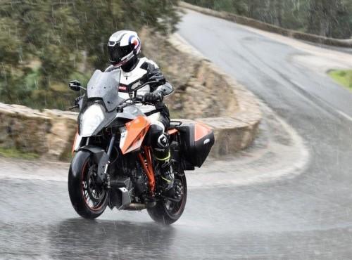 Nowe ograniczenia prędkości. Komisja Europejska chce większego bezpieczeństwa na drogach