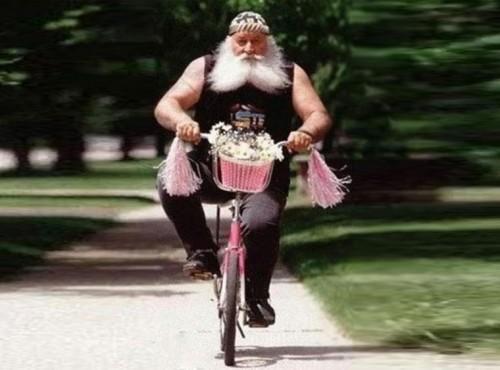 Rowery Harley-Davidson. Producent wraca do korzeni