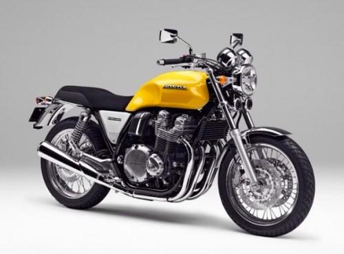 Japońskie motocykle będą tańsze! Umowa JEFTA podpisana