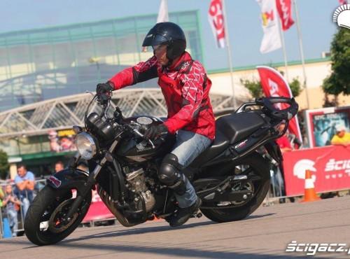 Wrocławskie Święto Motocyklisty już w najbliższą niedzielę!