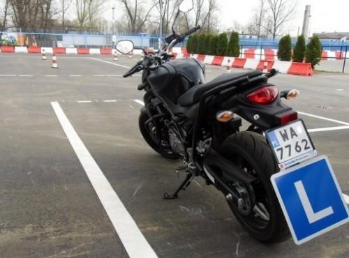 Prawo jazdy droższe o kilkaset złotych. Niepokojący wyrok Trybunału Sprawiedliwości UE