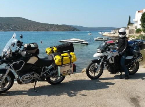 Chorwacja: drastyczna podwyżka mandatów w oraz konfiskata pojazdu