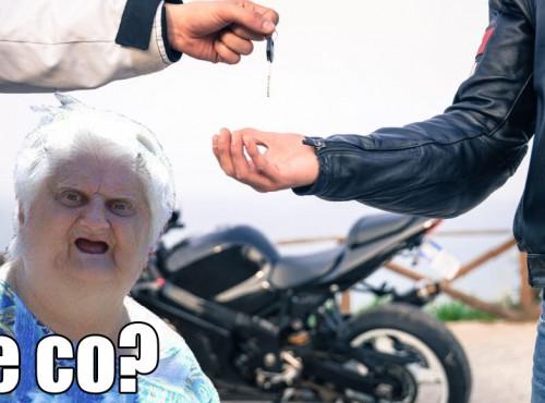 1000 zł kary dla spóźnialskich. Rząd po cichu wprowadza skandaliczne przepisy