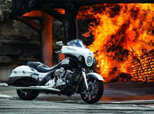 Spotkajmy się we Wrocławiu! Dealer Indiana, Suzuki i MV Agusty zaprasza na motocyklową imprezę!
