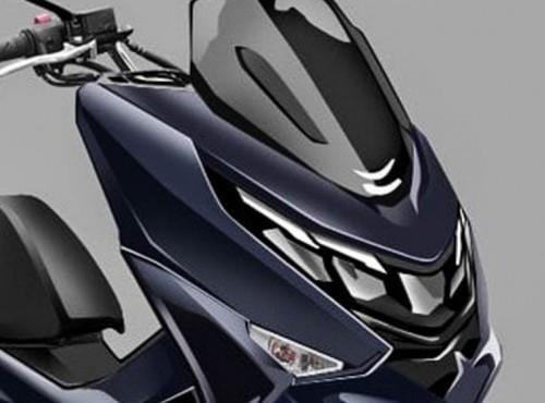 Nowy Burgman? Suzuki zastąpi jedną z dotychczasowych wersji