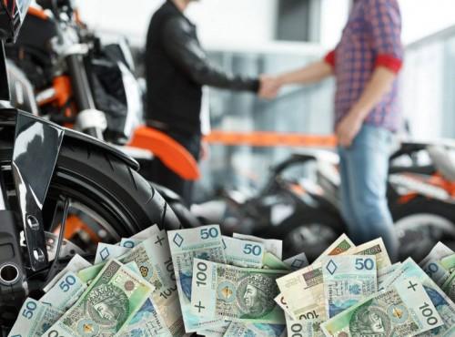 Już od stycznia 1000 zł kary za niezarejestrowanie w terminie zakupionego pojazdu
