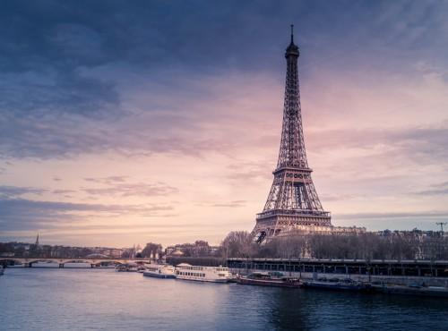 Policjanci z Paryża walczą z hałasem - powstała specjalna jednostka