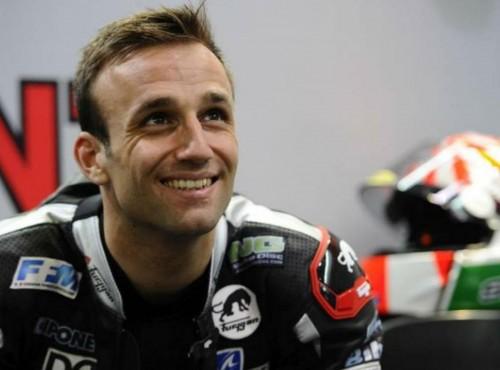 MotoGP: Zarco dołączył do Reale Avintia - mamy komplet zawodników na sezon 2020