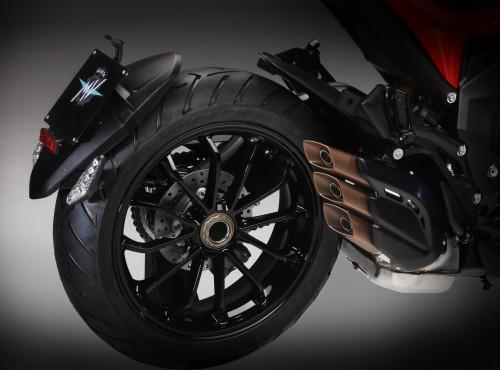 Sukces Pirelli. Włoskie opony jako fabryczne w najważniejszych motocyklach