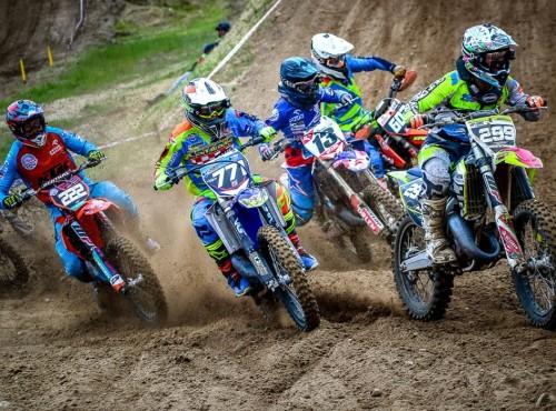 Kalendarz rozgrywek Mistrzostw Strefowych w Motocrossie 2020