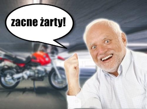 Internetowa karuzela śmiechu - podsumowanie primaaprilisowych żartów 2020