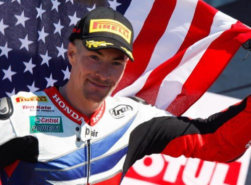 MotoGP: trzecia rocznica śmierci Nicky