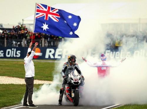 Już oficjalnie - Jack Miller będzie kierowcą fabrycznego teamu Ducati w sezonie 2021!