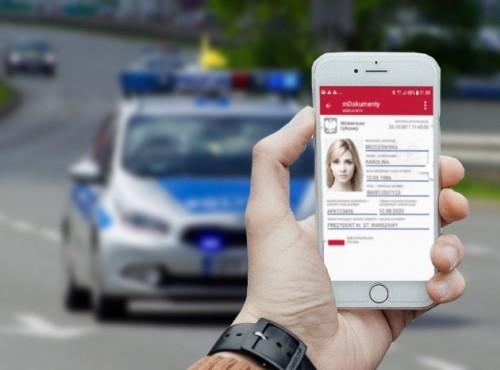 Od kiedy jazda bez prawka, rejestracja przez internet, likwidacja Karty Pojazdu?