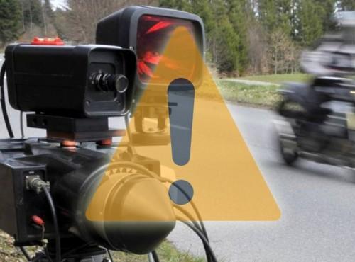 Potwierdzone: Niemcy wycofują się z nowych, bardziej surowych przepisów drogowych