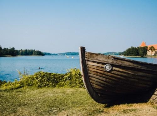Obostrzenia dla polskich turystów na Litwie, Łotwie i w Estonii