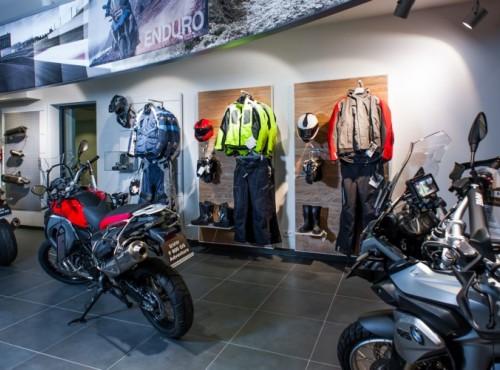 Odbicie po pandemii. Kolejny miesiąc wzrostów sprzedaży nowych motocykli