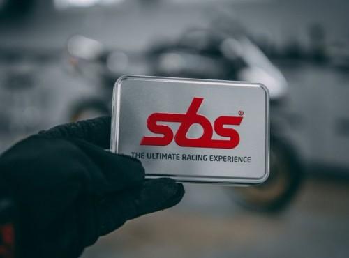 Prowadzisz bloga? Jesteś zawodnikiem? Zostań ambasadorem motocyklowej marki premium!