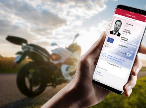 Jazda bez prawa jazdy od 5 grudnia. Nowe przepisy wchodzą w życie