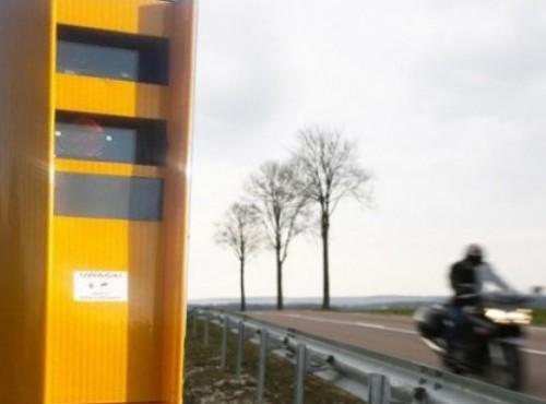 Sieć fotoradarów w Polsce liczy 500 urządzeń. Czy będzie ich więcej?