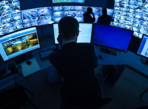 Płatne drogi ekspresowe - rząd szykuje nowe opłaty i bezprecedensowy system śledzenia
