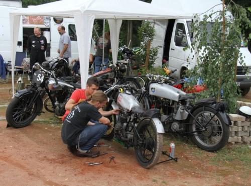 Skąd się bierze fascynacja motocyklem?