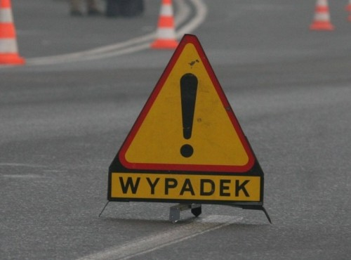 Premier Morawiecki zmniejszy liczbę ofiar wypadków o co najmniej 40%. Oto, jak to zrobi..