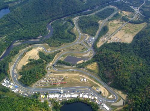 Lawrence Stroll sprzedaje słynny tor Le Circuit Mont-Tremblant. To gratka dla inwestorów?