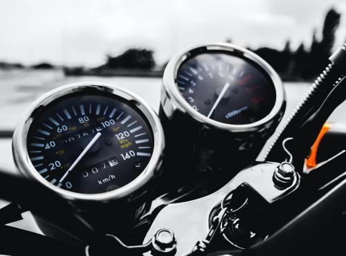 Ramy Polityki Bezpieczeństwa Ruchu Drogowego Unii Europejskiej - analiza i odpowiedź motocyklistów z FEMA