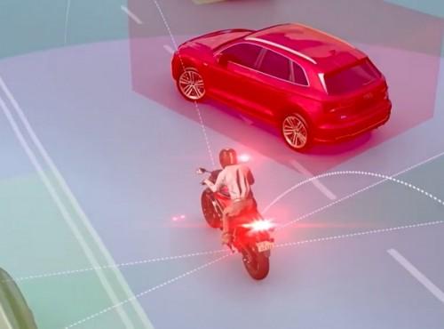 Autonomiczne samochody i motocykle ze specjalnym ubezpieczeniem? Parlament Europejski ureguluje odpowiedzialność za działania sztucznej inteligencji