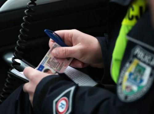 Utrata pojazdu za jazdę po alkoholu lub zapłata kary w wysokości wartości rynkowej - nowy bat rządu na pijanych kierowców