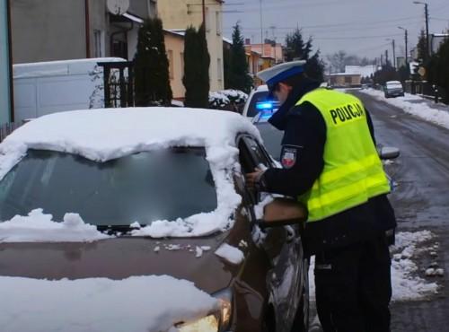 Badanie Nissana na temat gotowości do jazdy zimą. Jest gorzej, niż się spodziewaliśmy