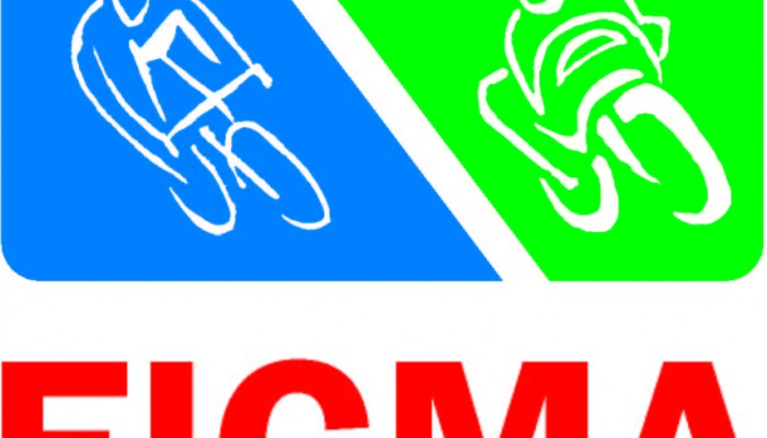 EICMA 2009 bez Hondy i Yamahy