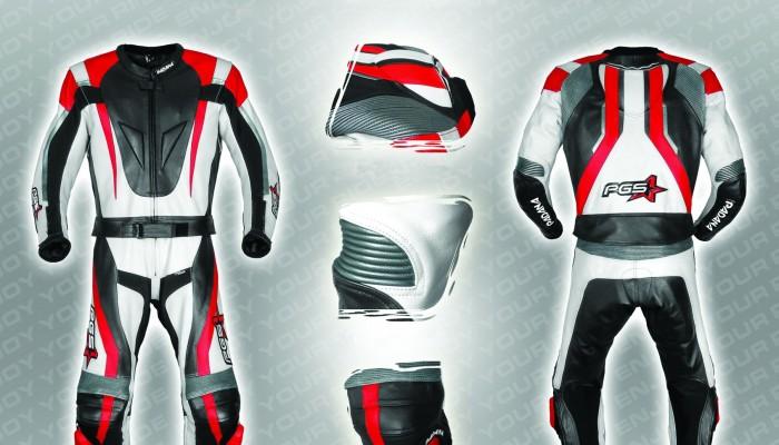 Roxymoto – kolejny upominek dla motocyklistów