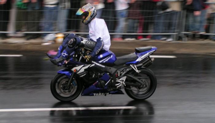 Po SFF 2005 w Bielawie