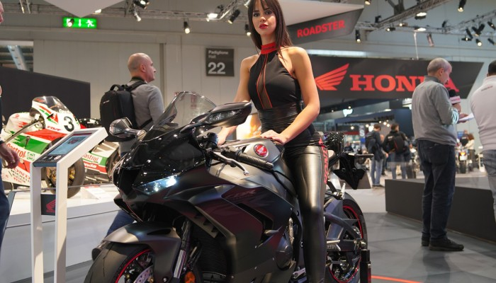 Honda-CBR1000RR-EICMA-2019 z