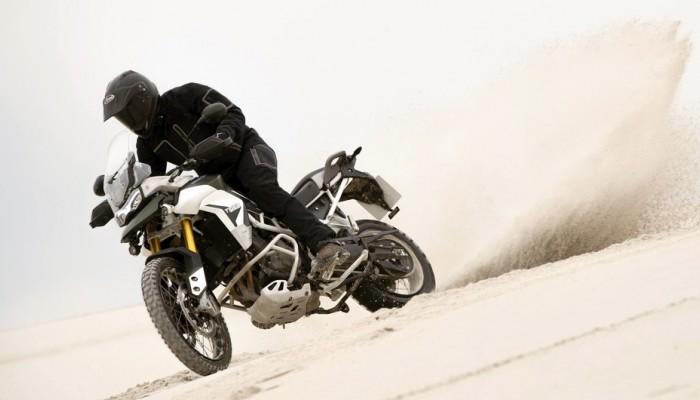 035 tiger 900 rally pro 2020 AZ4I8073 AB 1 z