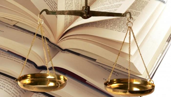 Jakie mam prawa - dochodzenie policji i prokuratury?