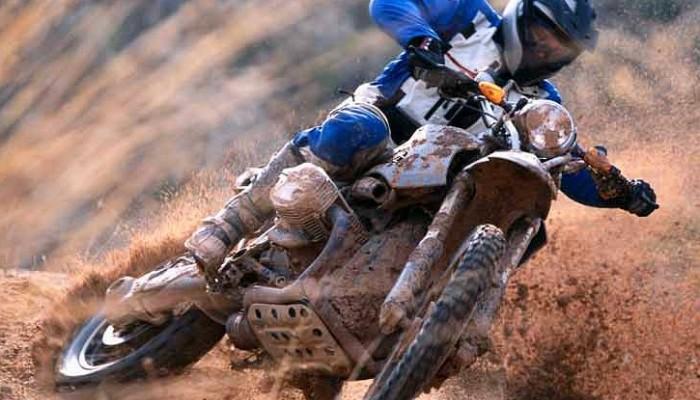 Najbardziej szalone motocykle enduro naszych czasów