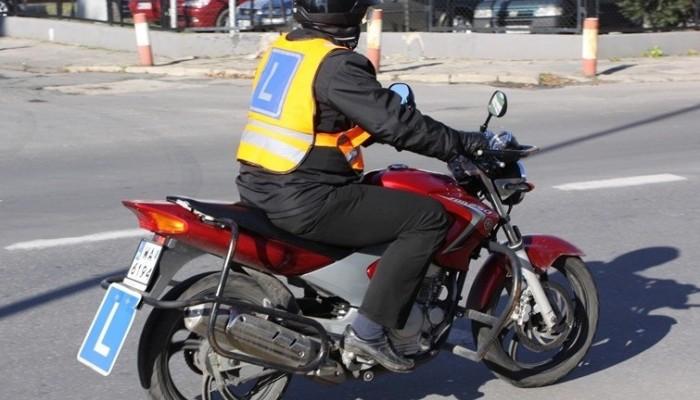 Prawo jazdy po nowemu - wnioski z sezonu 2013