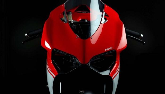 Top 10 motocykli, na które czekamy w 2014 roku