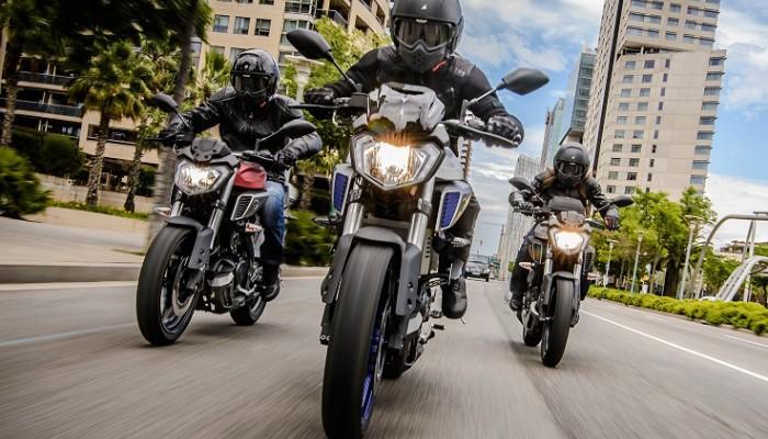 10 rzeczy, które powinieneś zrobić jeśli jesteś prawdziwym fanem motocykli