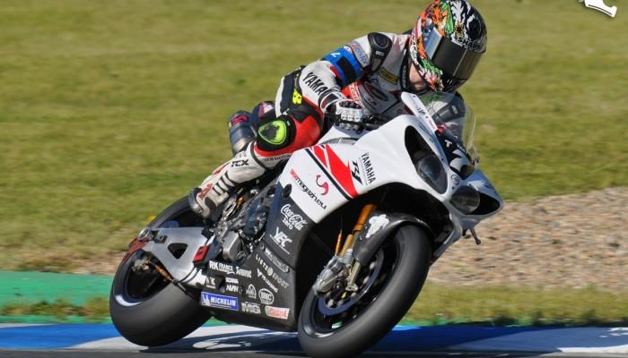 Endurance Racing 2010 - reaktywacja!