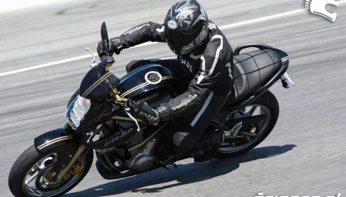 Pierwszy motocykl - najlepsze pomysły