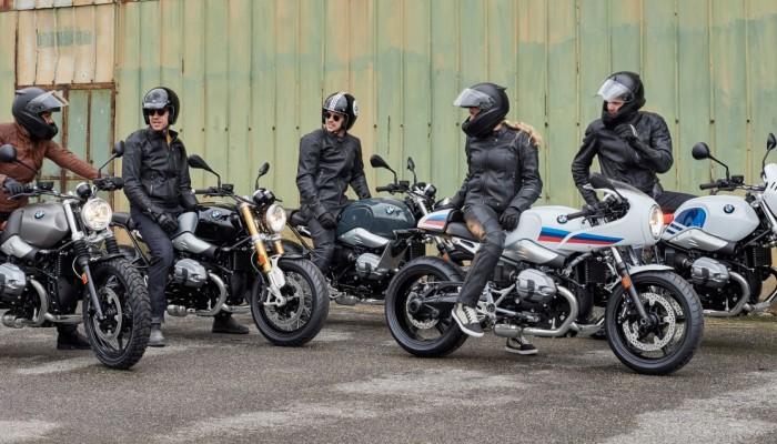 Sobota - 22 kwietnia - Otwarcie Sezonu i jazdy testowe w BMW Inchcape