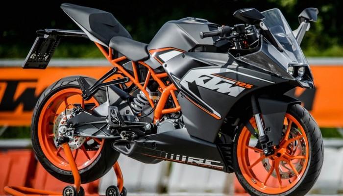Rynek motocykli i skuterów styczeń - październik 2014
