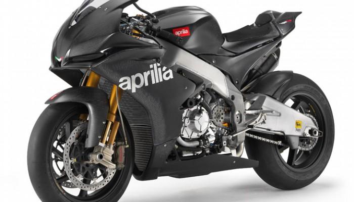 Sprzedaż motocykli we wrześniu