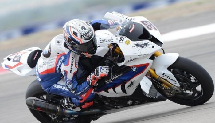 World Superbike na Miller Motorsports Park dla faworytów