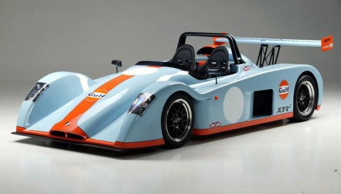 Hayabusa najszybszym samochodem świata